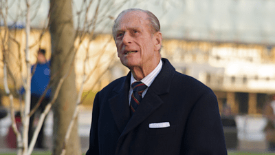 Frédéric de Natal: «La mort du Prince Philip a causé une vive émotion au Royaume-Uni et au-delà» <img class='plus-nav-icon-menu icon-img' src='https://lincorrect.org/wp-content/uploads/2020/07/logo-article-small.png' style='height:20px;'>