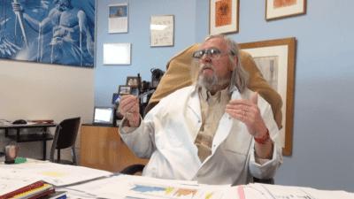 Épidémie : De la science avant toute chose