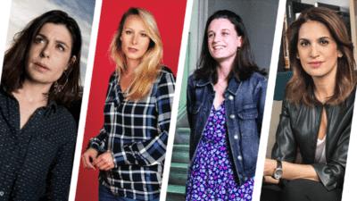 Sélectron : Les femmes de droite préférées des Français <img class='plus-nav-icon-menu icon-img' src='https://lincorrect.org/wp-content/uploads/2020/07/logo-article-small.png' style='height:20px;'>