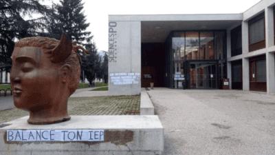 Affaire Sciences Po Grenoble : un rapport accuse l'extrême gauche étudiante <img class='plus-nav-icon-menu icon-img' src='https://lincorrect.org/wp-content/uploads/2020/07/logo-article-small.png' style='height:20px;'>