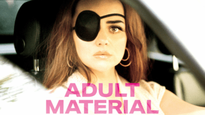 Adult material : l'infilmable pornographie <img class='plus-nav-icon-menu icon-img' src='https://lincorrect.org/wp-content/uploads/2020/07/logo-article-small.png' style='height:20px;'>