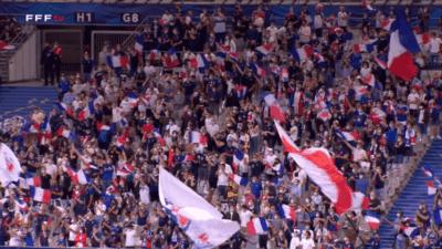 Jérémy Bouhy : « Ce sont 65 millions de Français qui vont s'agenouiller à Munich » <img class='plus-nav-icon-menu icon-img' src='https://lincorrect.org/wp-content/uploads/2020/07/logo-article-small.png' style='height:20px;'>