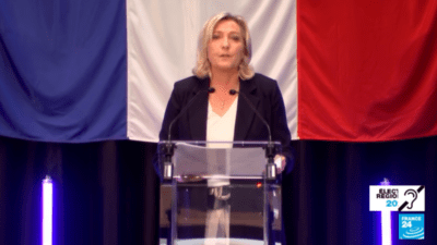 L'abstention a le dos très large <img class='plus-nav-icon-menu icon-img' src='https://lincorrect.org/wp-content/uploads/2020/07/logo-article-small.png' style='height:20px;'>