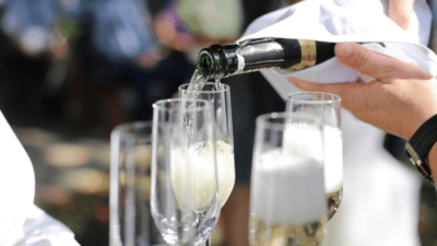 L'alcool, bientôt prohibé ? <img class='plus-nav-icon-menu icon-img' src='https://lincorrect.org/wp-content/uploads/2020/07/logo-article-small.png' style='height:20px;'>