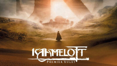 Kaamelott : Astier rate son retour <img class='plus-nav-icon-menu icon-img' src='https://lincorrect.org/wp-content/uploads/2020/07/logo-article-small.png' style='height:20px;'>