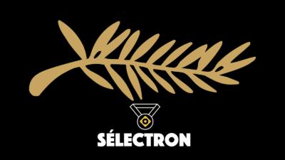 Sélectron : les 10 Palmes d'or les plus mémorables