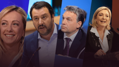 L'Europe se meurt, qu'advienne l'Europe des nations ! <img class='plus-nav-icon-menu icon-img' src='https://lincorrect.org/wp-content/uploads/2020/07/logo-article-small.png' style='height:20px;'>