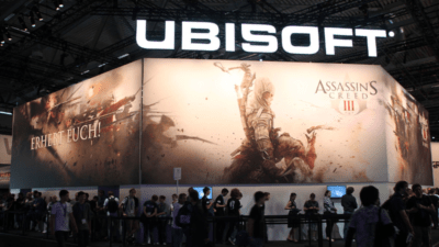 Woke's Creed : quand Ubisoft rééduque ses employés <img class='plus-nav-icon-menu icon-img' src='https://lincorrect.org/wp-content/uploads/2020/07/logo-article-small.png' style='height:20px;'>