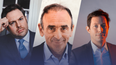 Où sont les intellectuels de droite ? <img class='plus-nav-icon-menu icon-img' src='https://lincorrect.org/wp-content/uploads/2020/07/logo-article-small.png' style='height:20px;'>