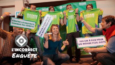Enquête : Cécile Duflot et les comptes d'Oxfam France <img class='plus-nav-icon-menu icon-img' src='https://lincorrect.org/wp-content/uploads/2020/07/logo-article-small.png' style='height:20px;'>