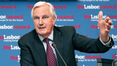Michel Barnier, un souverainiste repenti ? <img class='plus-nav-icon-menu icon-img' src='https://lincorrect.org/wp-content/uploads/2020/07/logo-article-small.png' style='height:20px;'>