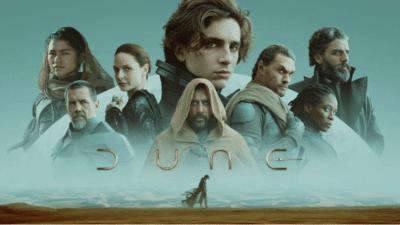 Dune et le cinéma : entre union forcée et mariage de déraison <img class='plus-nav-icon-menu icon-img' src='https://lincorrect.org/wp-content/uploads/2020/07/logo-article-small.png' style='height:20px;'>