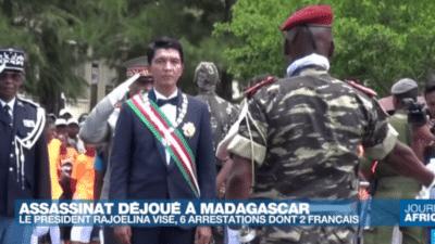 Madagascar : un Français injustement accusé d'une tentative de coup d'État <img class='plus-nav-icon-menu icon-img' src='https://lincorrect.org/wp-content/uploads/2020/07/logo-article-small.png' style='height:20px;'>