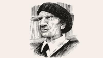 Castellani, la voix véritable : entretien avec Éric Audouard (1/2) <img class='plus-nav-icon-menu icon-img' src='https://lincorrect.org/wp-content/uploads/2020/07/logo-article-small.png' style='height:20px;'>