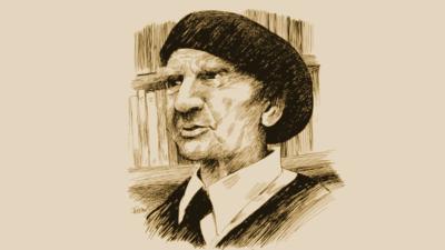 Castellani, la voix véritable : entretien avec Éric Audouard (2/2) <img class='plus-nav-icon-menu icon-img' src='https://lincorrect.org/wp-content/uploads/2020/07/logo-article-small.png' style='height:20px;'>