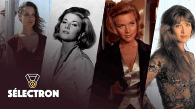 Sélectron : les James Bond girls préférées des Français <img class='plus-nav-icon-menu icon-img' src='https://lincorrect.org/wp-content/uploads/2020/07/logo-article-small.png' style='height:20px;'>